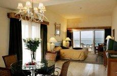 """Клубная система. Дубаи. """"Oasis Beach Tower 5*, $668 на неделю с перелетом"""